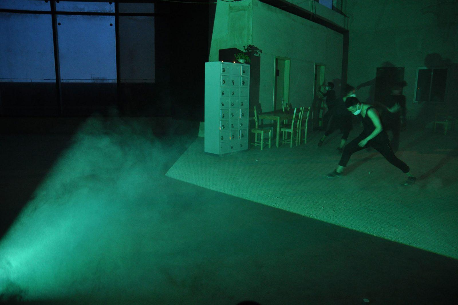 dust-web60-06